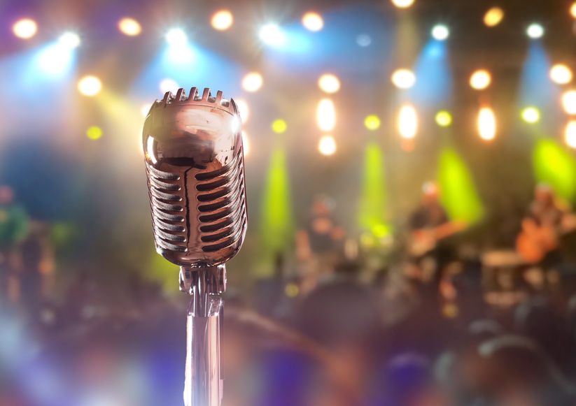 5 Ways to Be a Hit Speaker at Your Next Conference