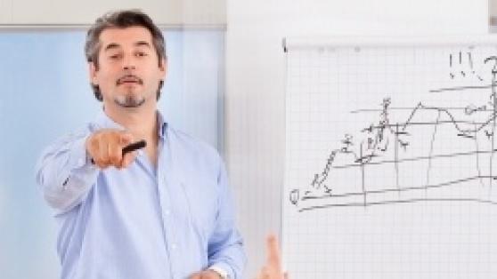 male_speaker_pointing