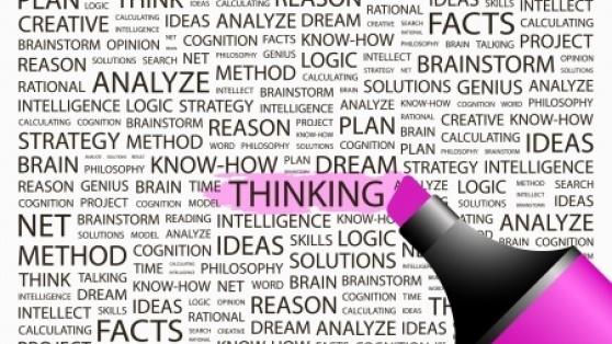 wordle_on_thinking
