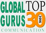 Global Gurus