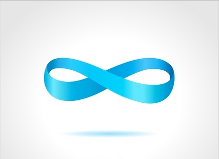 Infinity_symbol_cropped